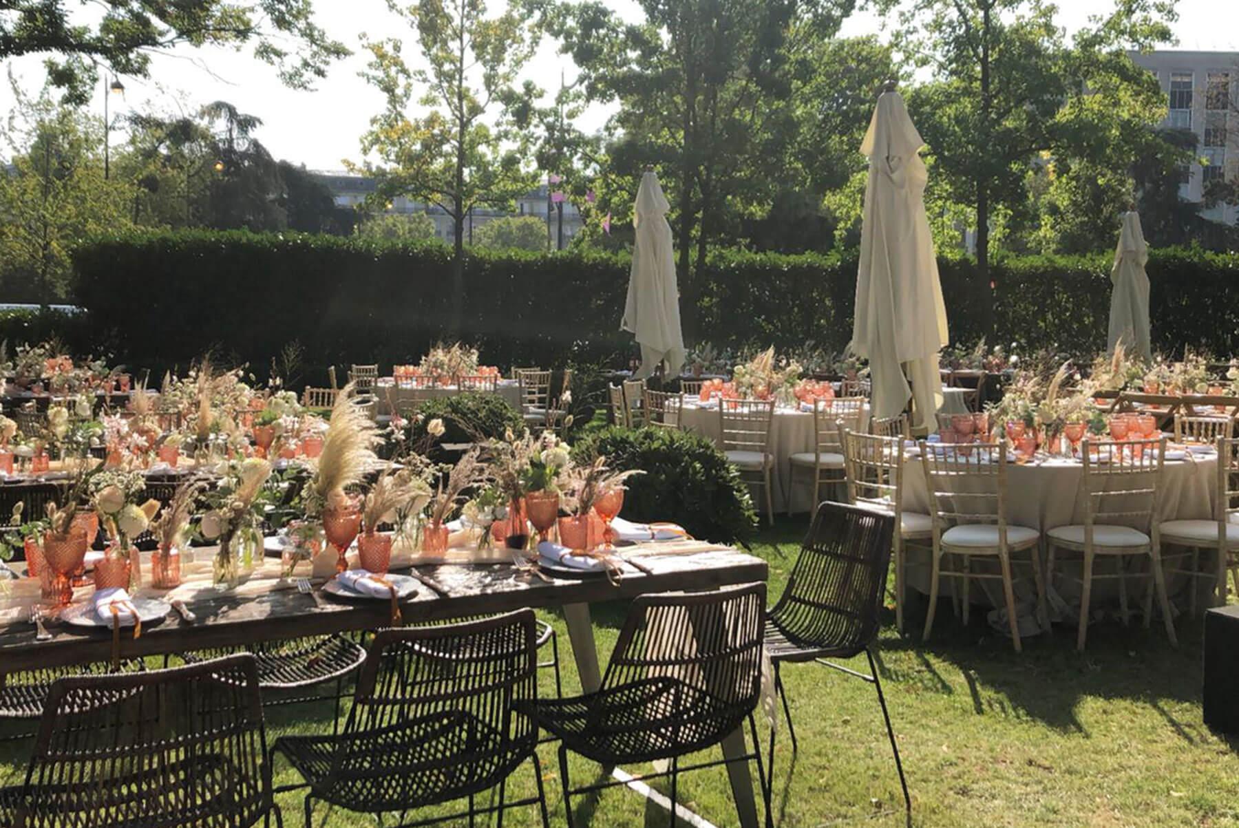 mariage-boheme-chic-pavillon-dauphine