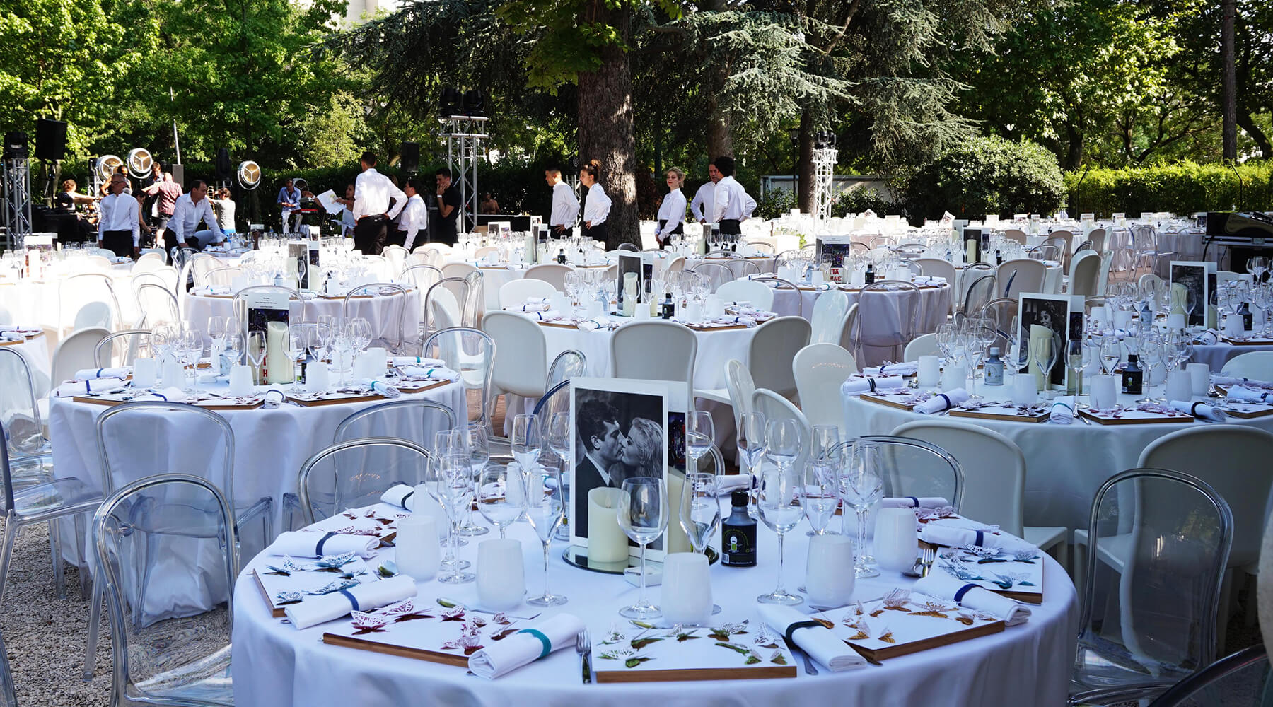 soiree-blanche-table