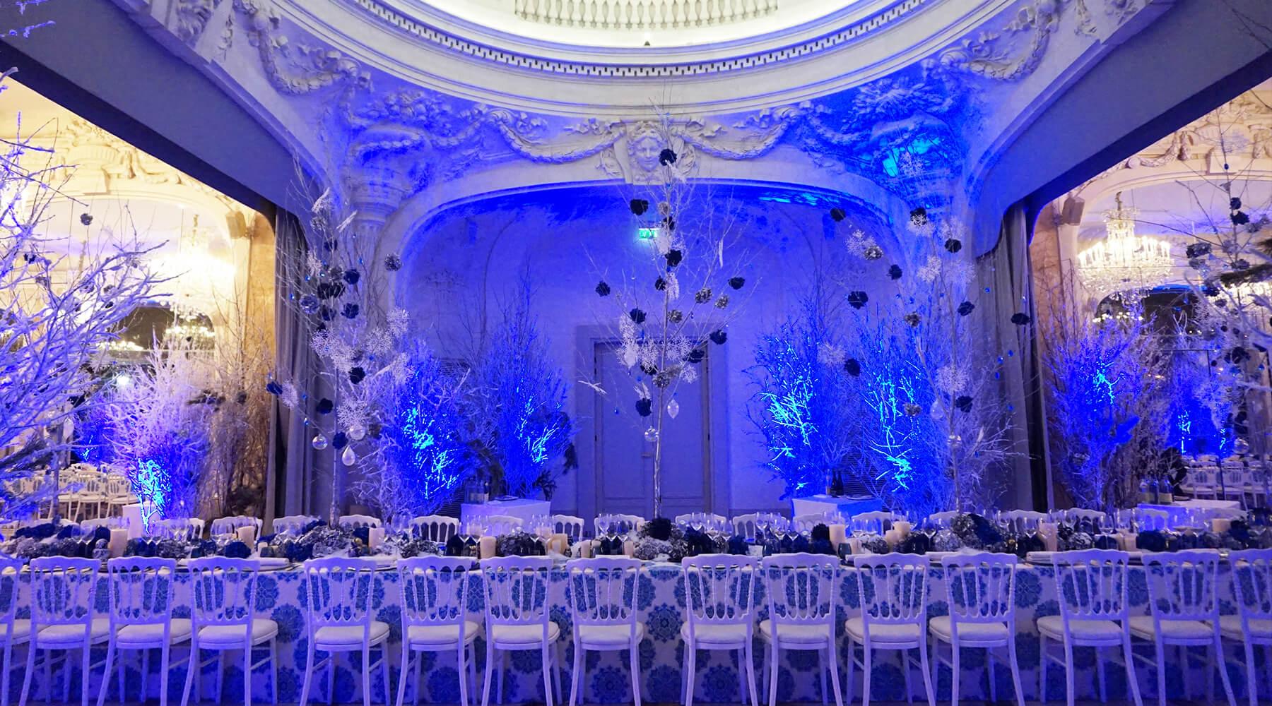 un-soir-d-hiver-en-siberie-decor-table